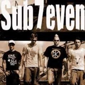 Sub7even