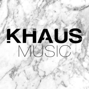 Khaus Music