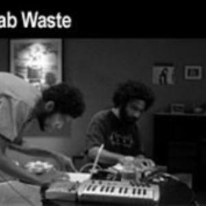 Lab Waste