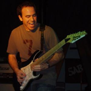 Dave Weiner