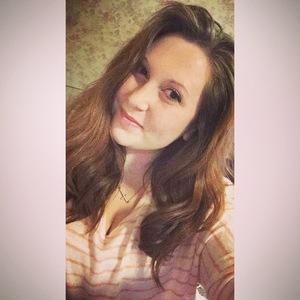 Stephanie Griffin- Singer/Songwriter