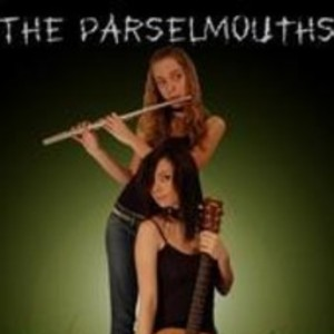 The Parselmouths