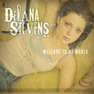 Delana Stevens