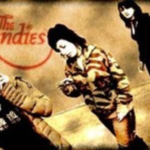 The Randies
