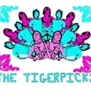 The Tigerpicks