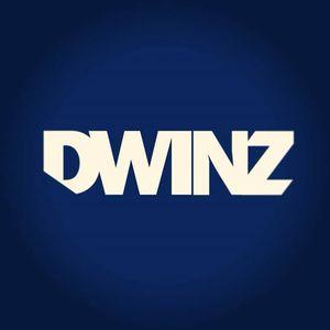 DWINZ