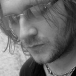 Duncan Patterson
