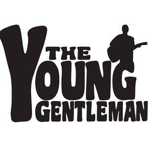 The Young Gentleman