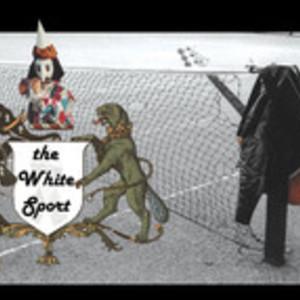 The White Sport
