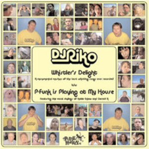 DJ Riko