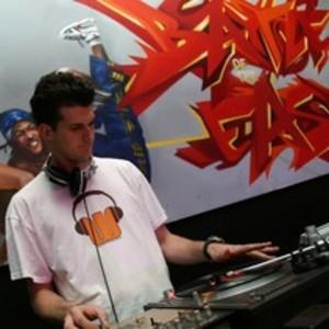 DJ Woodo
