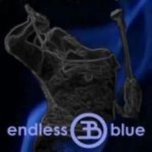 Endless Blue