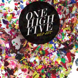 One High Five