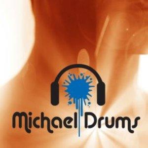 Dj Michael Drums