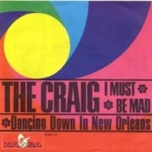 The Craig