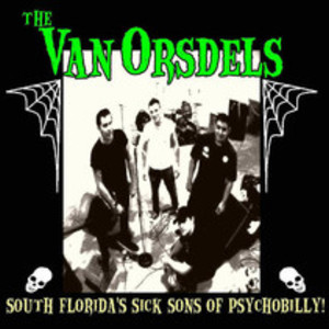 The Van Orsdels