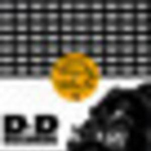D&D Allstars