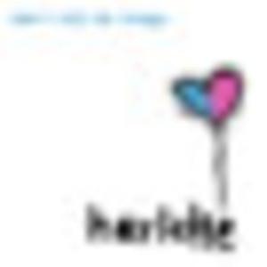 Harlette