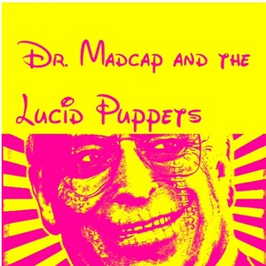 Dr. Madcap and the Lucid Puppets