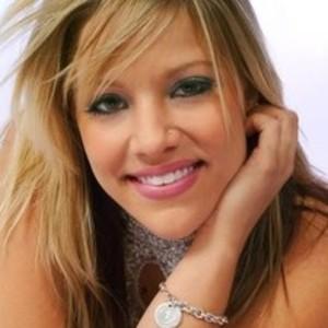 Jessica Sierra