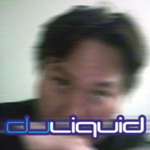 DJ Liquid