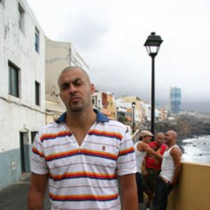Real El Canario