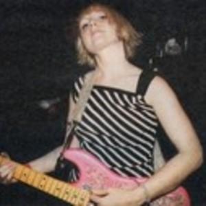 Nina Hynes
