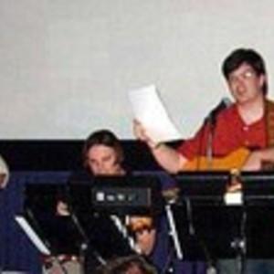 The John Benjamin Band