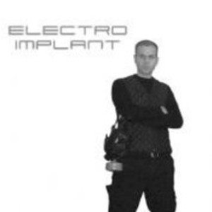 Electro Implant