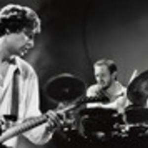 Scorch Trio