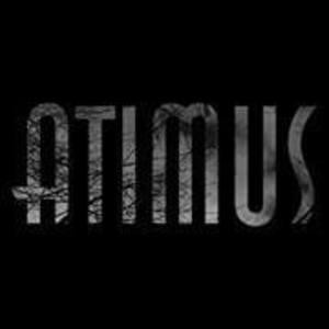 Banda Atimus