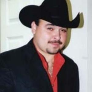 Eddie Gonzalez