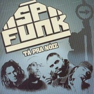 SP Funk