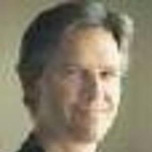 John Adorney