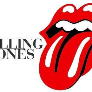 Bonnie Mac Rock n Blues