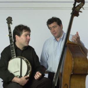 Béla Fleck & Edgar Meyer