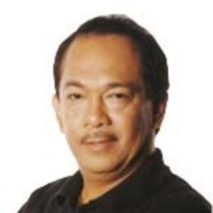 Rico J. Puno