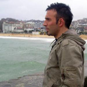 Pablo Akaros