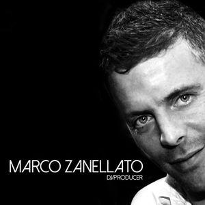 Marco Zanellato