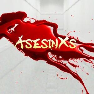 Asesinxs