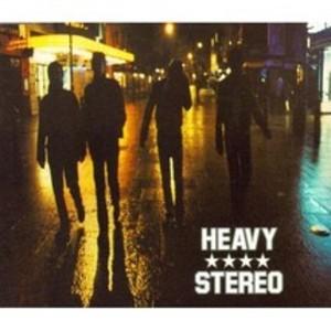 Heavy Stereo