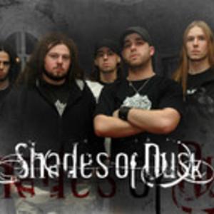 Shades of Dusk