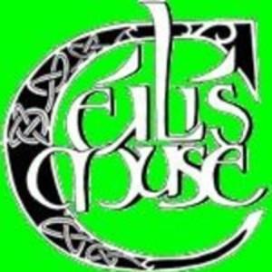 Ceili's Muse