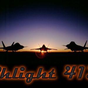 Phlight 413