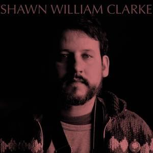 Shawn William Clarke