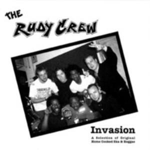 Rudy Crew