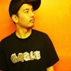DJ Mitsu The Beats