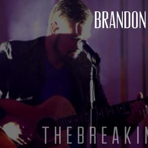 Brandon McSwain