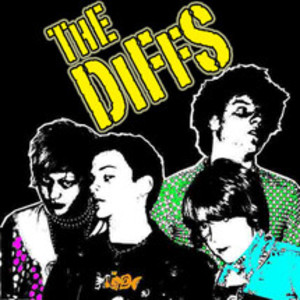 The Diffs