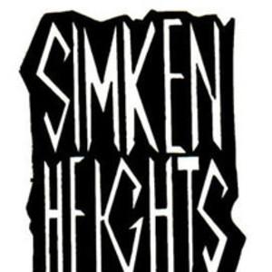 Simken Heights